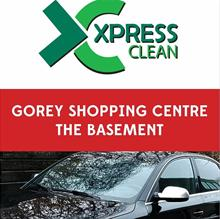 Express Clean Car Valeting