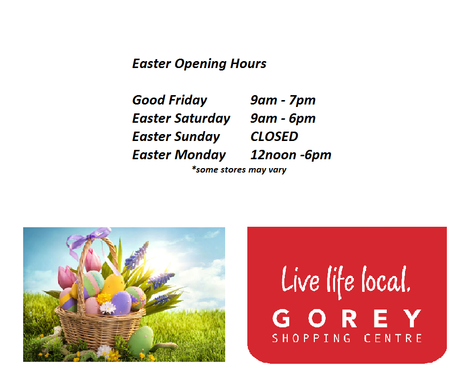opening hours 2.png